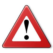 WordPress Theme and Plugin Vulnerability Warning!