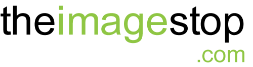 theimagestop.com