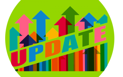 Important – Updates Required
